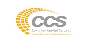 Complete Capital Services (CCS)