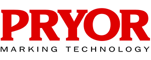 Pryor marking systems