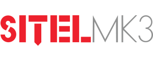 Sitel pneumatic marking systems