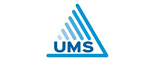 UMS electrochemical marking systems