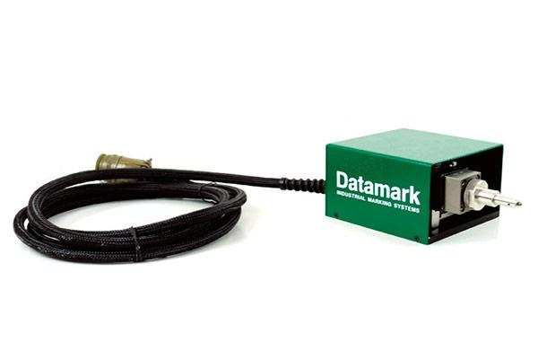 MP-80 Integrated dot marker for production lines